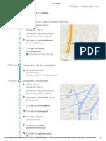 Google Maps Jordaan 14
