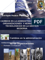 Globalizacion Empresarial..ppt