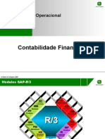 Operacional SAP FI