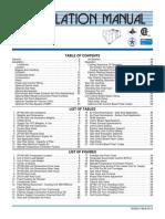 Manual Instalacion Zf180-300