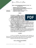 AgRg no AgRg no AREsp   100871  SP  2011/0237131-2