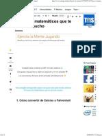 10 Trucos matemáticos que te servirán mucho - Taringa!.pdf