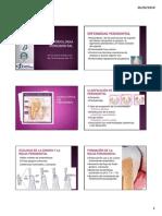 12_Periodontitis_y_gingivitis[1].pdf