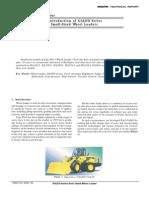 154-07_E (1).pdf