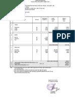 DIVISI  7. Struktur (3).pdf