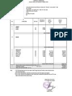 DIVISI  7. Struktur (4).pdf