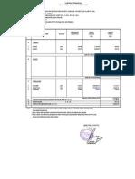 DIVISI 2. Drainase.pdf
