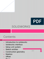 Soildworks.pptx