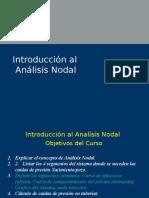 Introduccion al analisis Nodal en Espanol.pptx