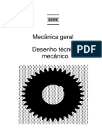 Desenho Mecânico _Geral.pdf