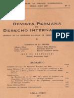 RPDI N° 51