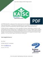 STUDIO KAYSC partnership agreement.pdf