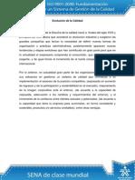 Evolucion%20de%20la%20calidad.pdf