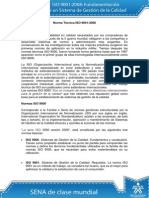 Norma%20ISO9000.pdf