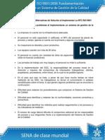 Posibles%20inconvenientes%20implementaci.pdf