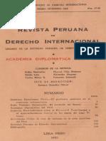 RPDI N° 47-48