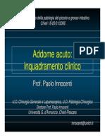 addome_acuto_2006.pdf