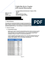 2015 Coventry Individual PPO Rate Filing.pdf