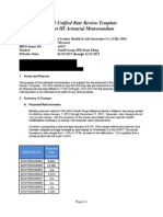 2015 Coventry Small Group PPO Rate Filiing-1.pdf