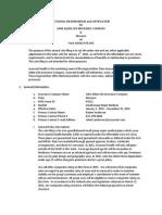 2015 John Alden Small Group Major Medical Rate Filing.pdf