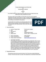 2015 Time Individual Major Medical Rate Filing.pdf