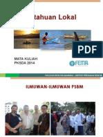 Pengetahuan Lokal.pdf