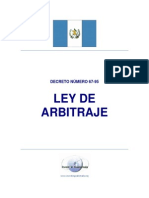 201 Arbitraje_s (1)