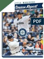 2015 Mid-Season Report.pdf
