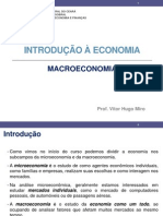 INTRO_macroeconomia.pdf