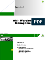 Operacional_SAP_WM.