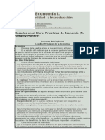 Curso de Economía I.docx