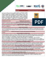 pulpa-de-mango-congelado-11n.pdf