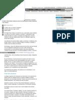 Suicidios inducidos - Página12.pdf