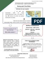 ebola_10.10.14_-_fluxograma_primeiro_atendimento