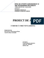 proiect_ameliorare zonelor umede