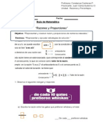 Razones y Proporciones_ Guia Jc v3