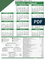 15-16 sccps calendar