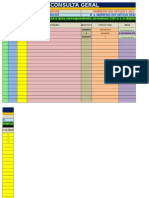 5 Controle de Ofícios Circulares 2013