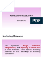 Marketing Research..ppt
