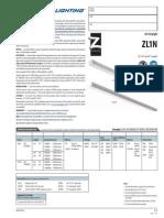zl1n_pdf
