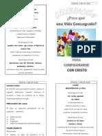FAMVI FICHA No. 2 CELEBRACI+ôN A+æO DE LA VIDA  CONSAGRADA.pdf