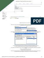 Alejandro Bravo - Realizar Conexión SQL a Través de Internet