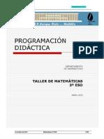 MATEMATICAS TALLER DE  3ESO 12-13.pdf