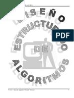 Libro Algoritmos