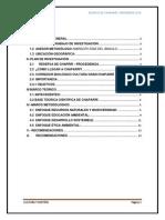PROYECTO-DE-CHAPARRÍ-FINAL.pdf