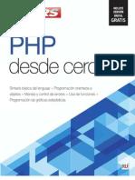 PHP desde cero.pdf