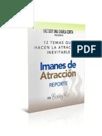 Imanes de Atracción.pdf