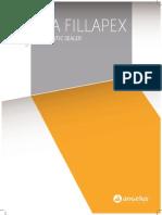 Mta Fillapex - Scientific Profile_medium