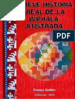 Breve Historia Real de La Whipala