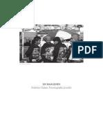 IMÁGENES - Fotoetnografias Juveniles - Diario de Campo No. 106 Baja